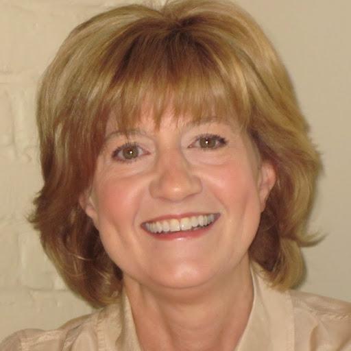 Kelly Flynn
