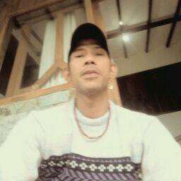 Maulana Lanna