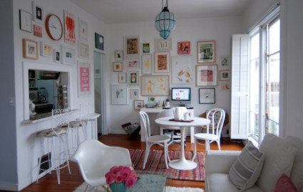 Inspire Bohemia Delicious Dining Rooms And Nooks Part II