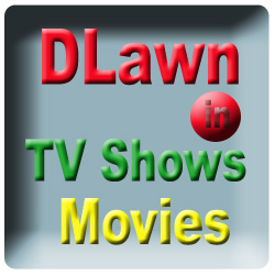 Watch Movies and TV Shows at DLawn.in image