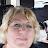 Cath Roberts avatar image