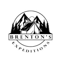 Brenton White