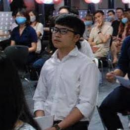Dương Văn Thân