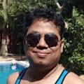 drdharmajivan samantaray - photo