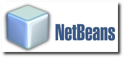 Instalando NetBeans IDE