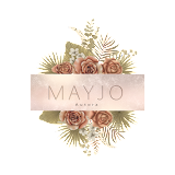 May Jo