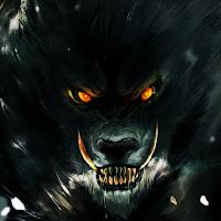 Rahlii's avatar