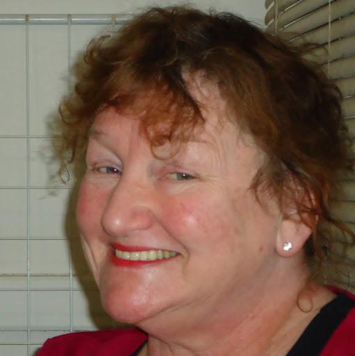 Veronica Davis