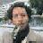 Christian R. Kounatze avatar image