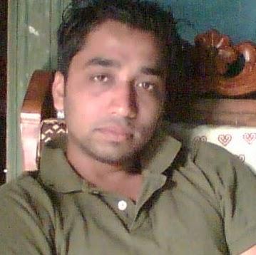 Sahin Khan Photo 13