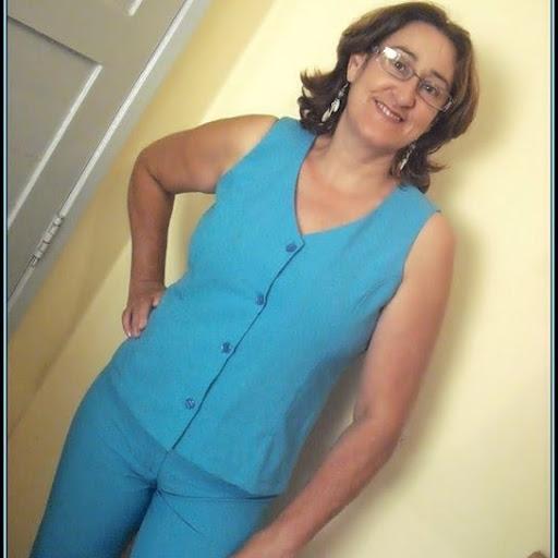 Lenita Rodrigues Photo 3