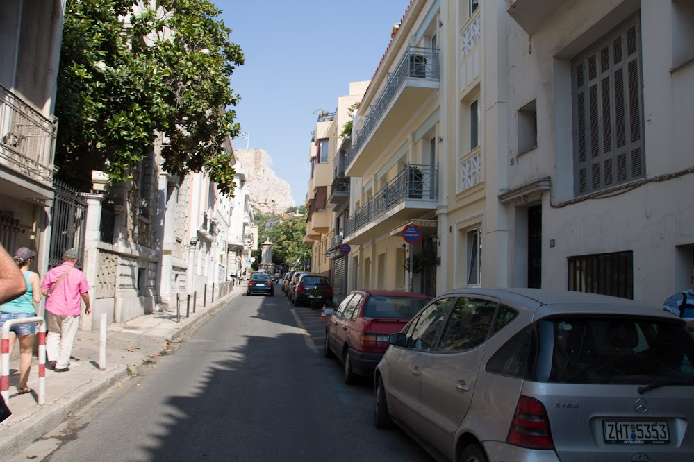 140608-Greece-IMG_0180.jpg