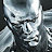 James Moore avatar image
