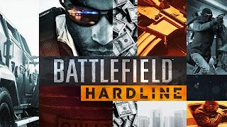 Battlefield: Hardline | Сравнить цены и купить ключ дешевле