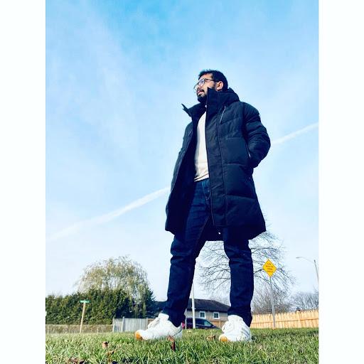 Arif.Khan_azAan