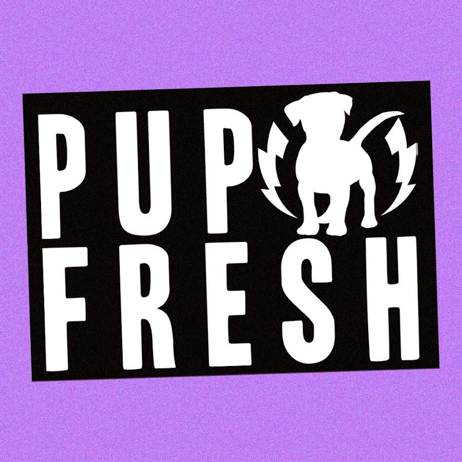 PupFresh