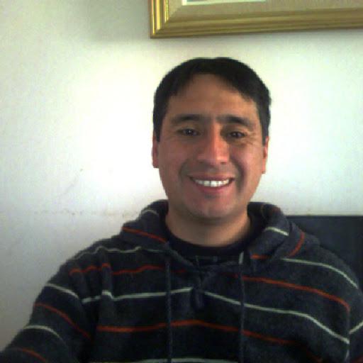 Gonzalo Gonzalez