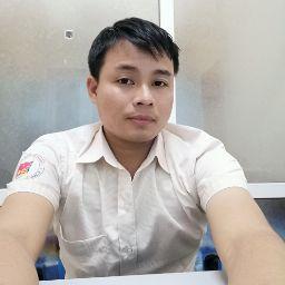Cuong Nguyenngoc