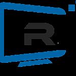 Refined IT Web Developer
