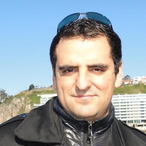 Mario Barreira Photo 7