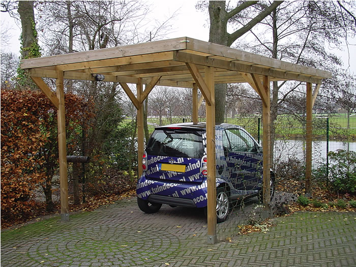 simply home ideas cheap carport ideas On inexpensive carport ideas