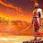 Mitulsinh bhati avatar image