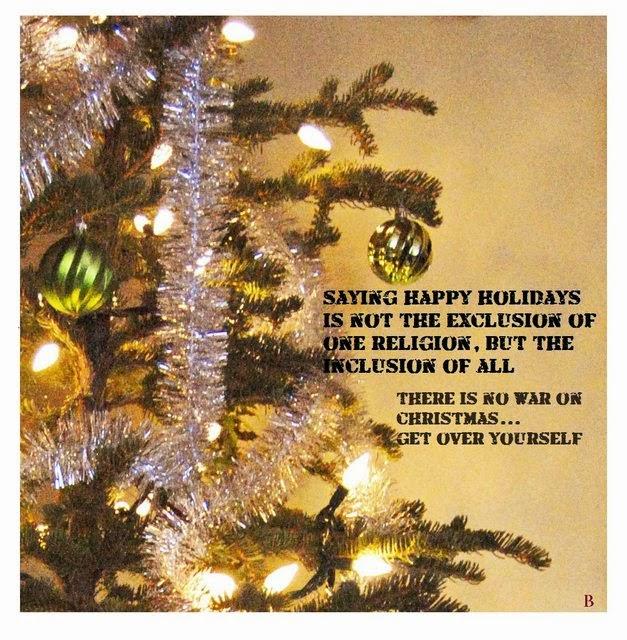 selamat natal 2011