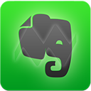 Evernote Premium 7 Full Version