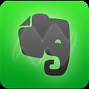Evernote Premium 7 Full Version
