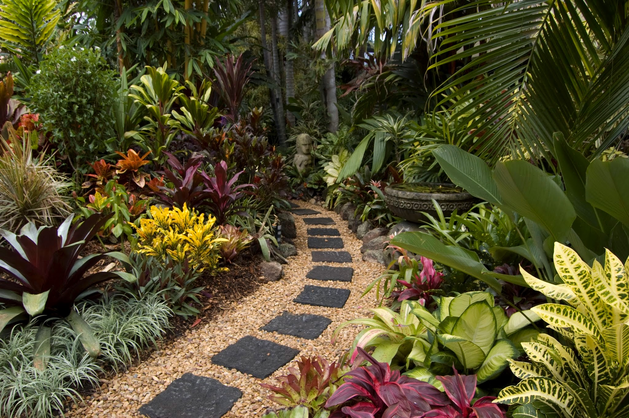 Landscape design gold coast pdf for Garden design ideas gold coast