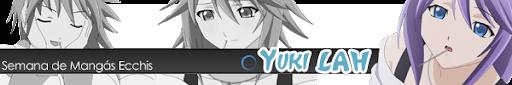 Yuki-sign