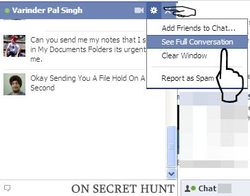 send%252520file%252520through%252520chat How To Send Any Files/Documents Through Facebook Chat?