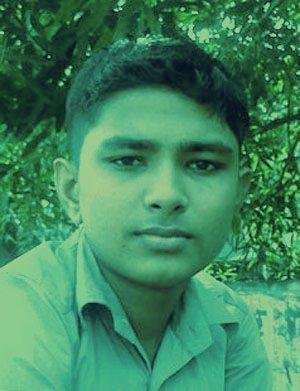 Anil Raghavan Photo 14