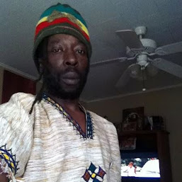Rastafarian way of life photos, images