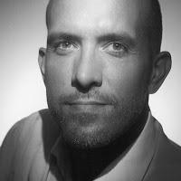 Eric Perbos-Brinck