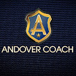 Andover C