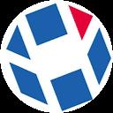 Bauverbände Westfalen