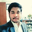 Anik Shahriar