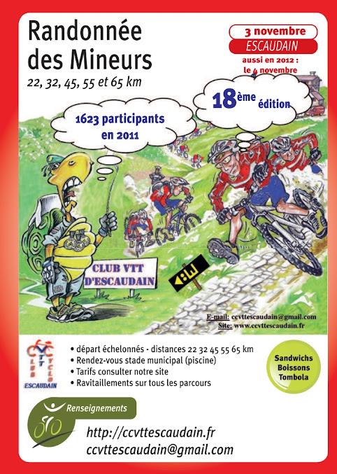 03/11/13 - Rando des Mineurs TER2013+-+41
