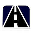 AeT Transportes