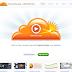 Sử dụng CloudFlare thế nào để cải thiện thứ hạng tìm kiếm của bạn?