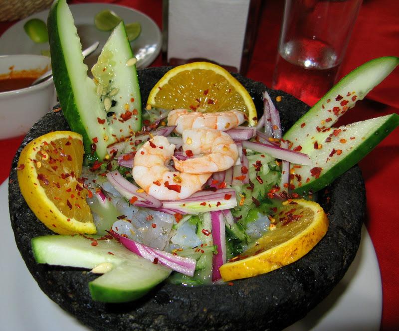 LangosTiko's Beach Restaurant IMG_2029