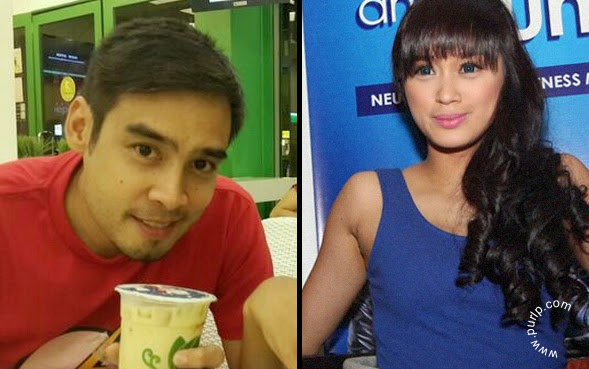 Jopay Paguia and Joshua Zamora to wed in June