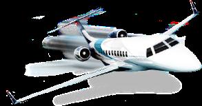 samolot -bilety lotnicze