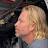 Jarrett Simmons avatar image