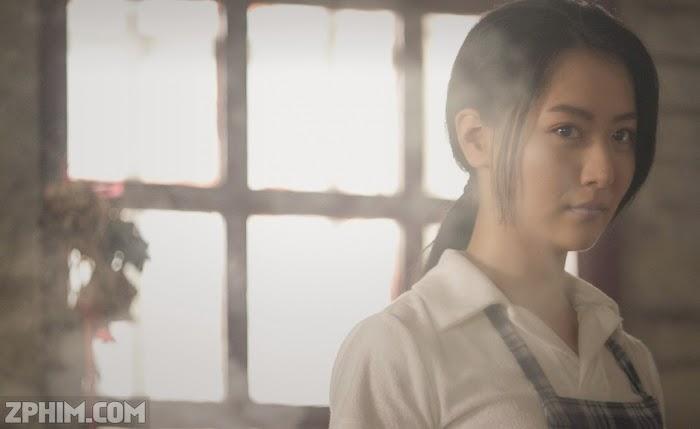 Ảnh trong phim Kế Hoạch Bí Ẩn - Kungfu Jungle 4