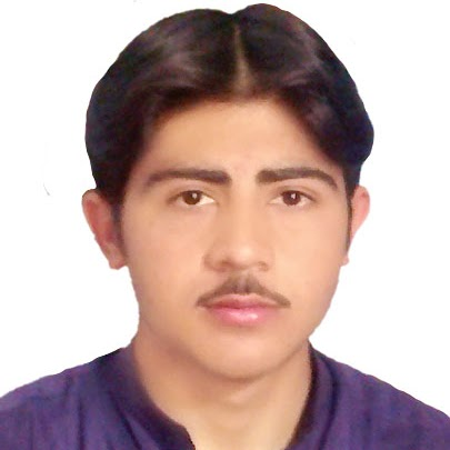 Waqar Ahmad