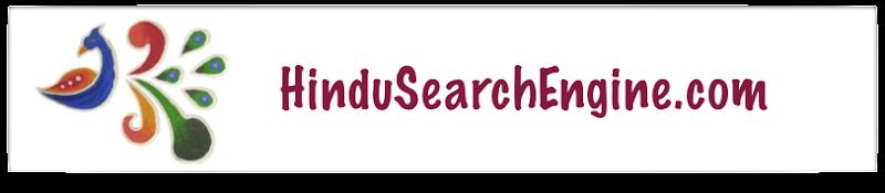 HinduSearchEngine.com