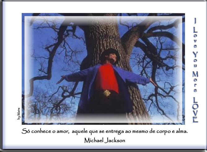 Cartõezinhos Michael :) - Página 12 412
