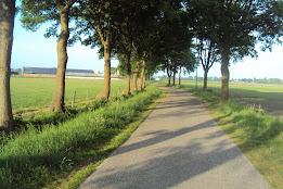 Marche Kennedy (80km) de Etten-Leur (NL) :11-12 mai 2012 DSC03034